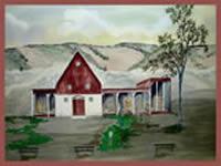 Leona Valley Museum